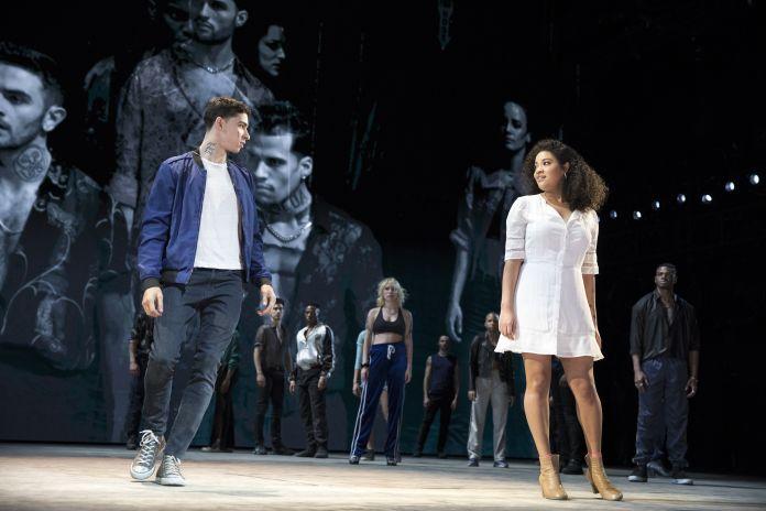 Tony Awards sets February eligibility cutoff date | Broadway News