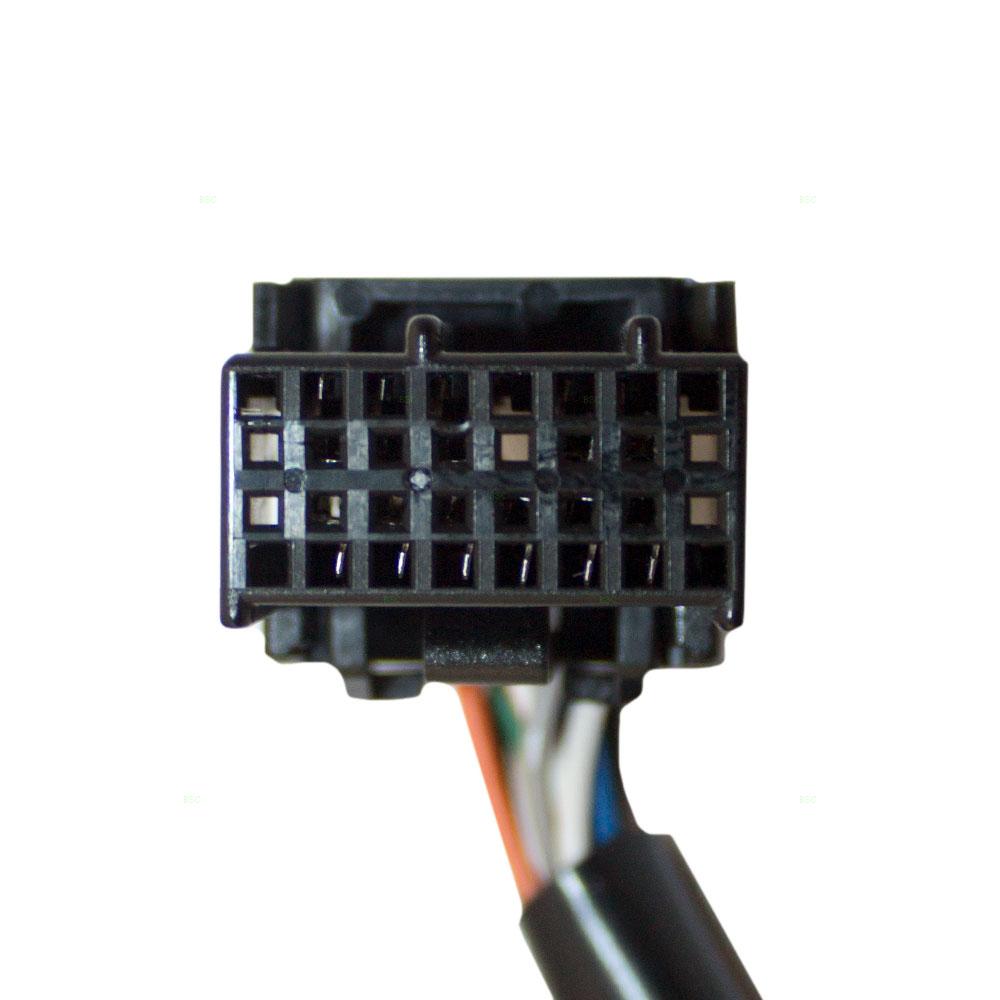 Softail Wiring Diagram Signal Relay On Kia Fuel Pump Wiring Diagram