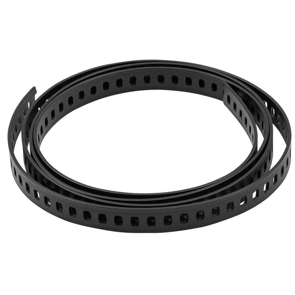 Brock Supply 80 97 Gm Various Models Window Regulator Repair Tape Timing Belt For Pontiac Bonneville Picture Of 54 Black