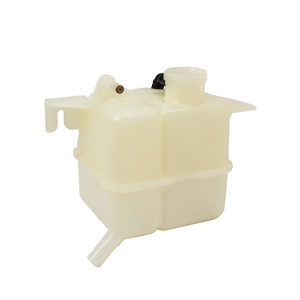 Chevrolet Captiva Sport Saturn Vue Coolant Overflow Recovery Tank Cooling System Bottle Expansion Reservoir
