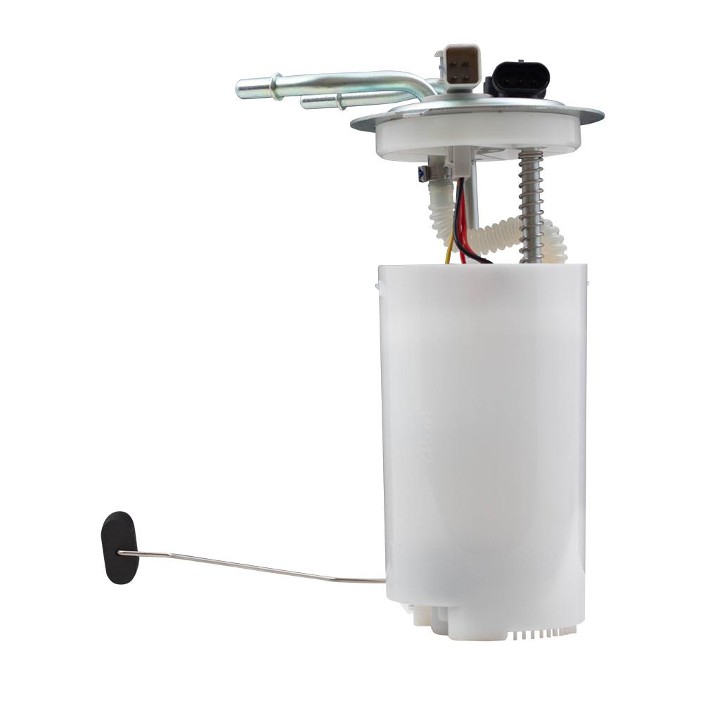 Brock Supply 02 04 Cv Tahoe 53l Flex Fuel Pump Assy Yukon Filter Picture Of