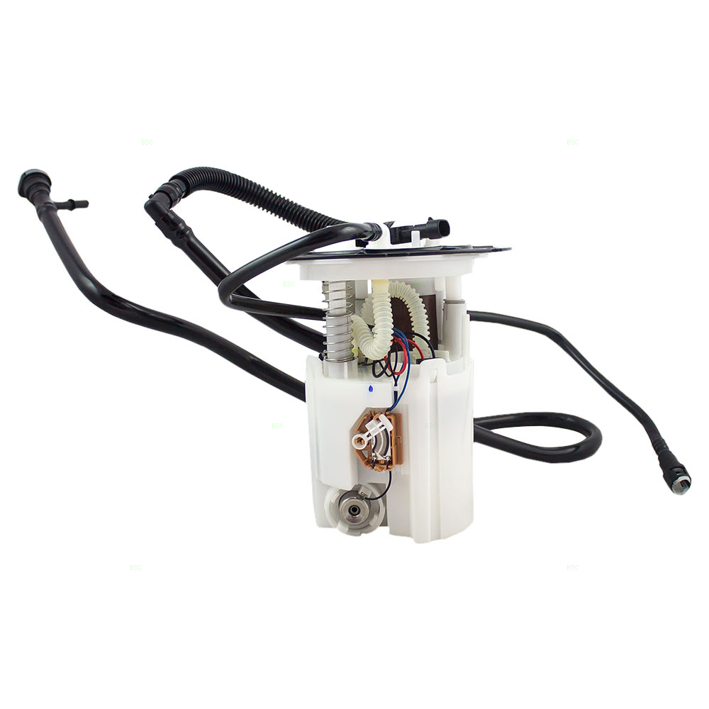 New Fuel Pump Assembly 00-01 Chevrolet Suburban 1500 GMC Yukon XL 1500 CPW105