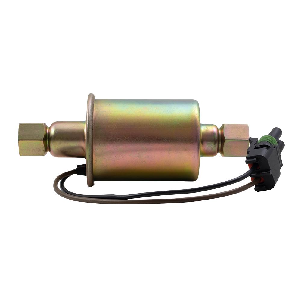 Brock Supply 88 93 Gm Pickup 62l 65l Diesel Electric Fuel Pump W Picture Of