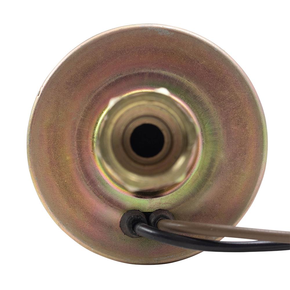 Airtex E3158 Fuel Pump For 88-93 Chevrolet GMC C1500 Electric Diesel