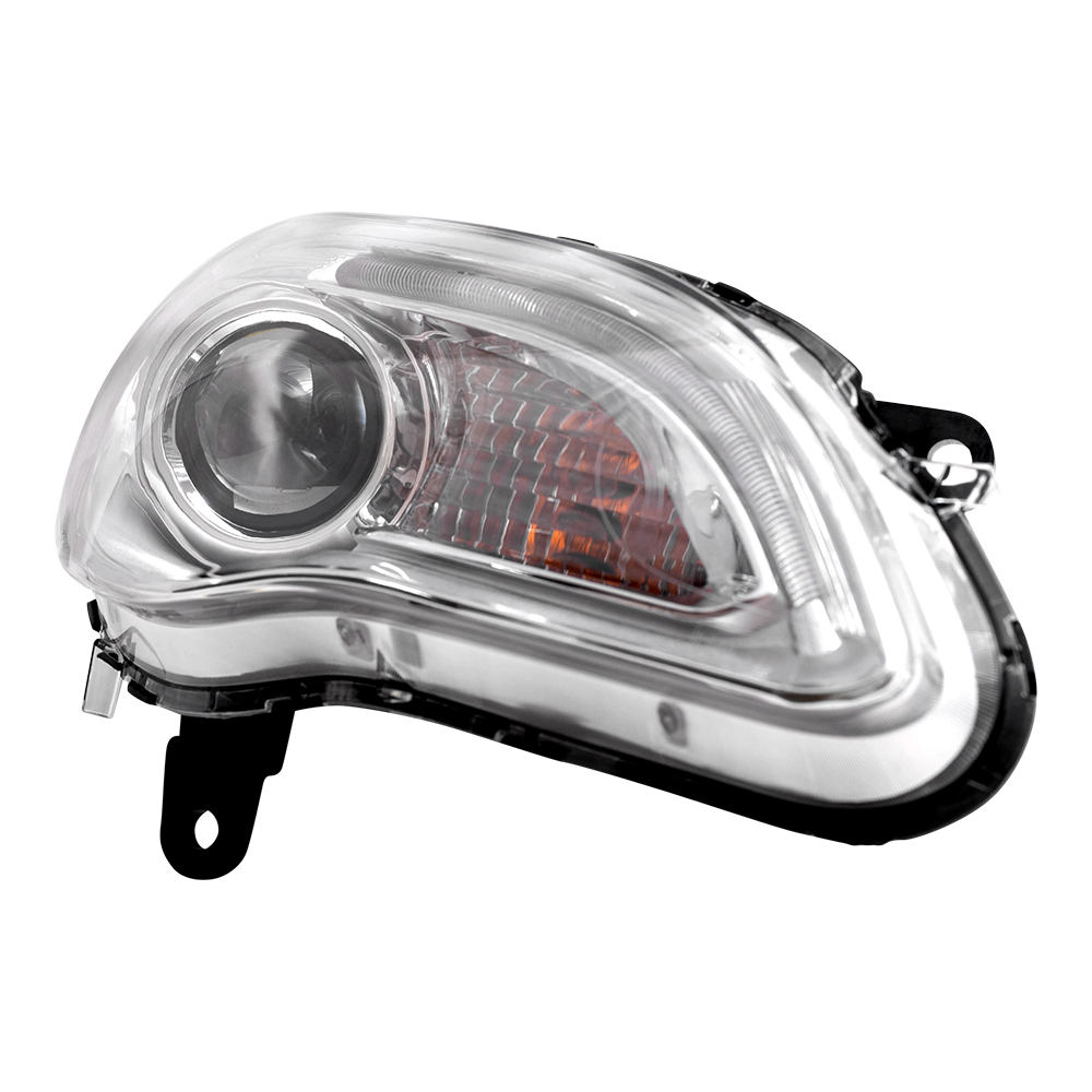 cargurus headlight cars overview pic chrysler