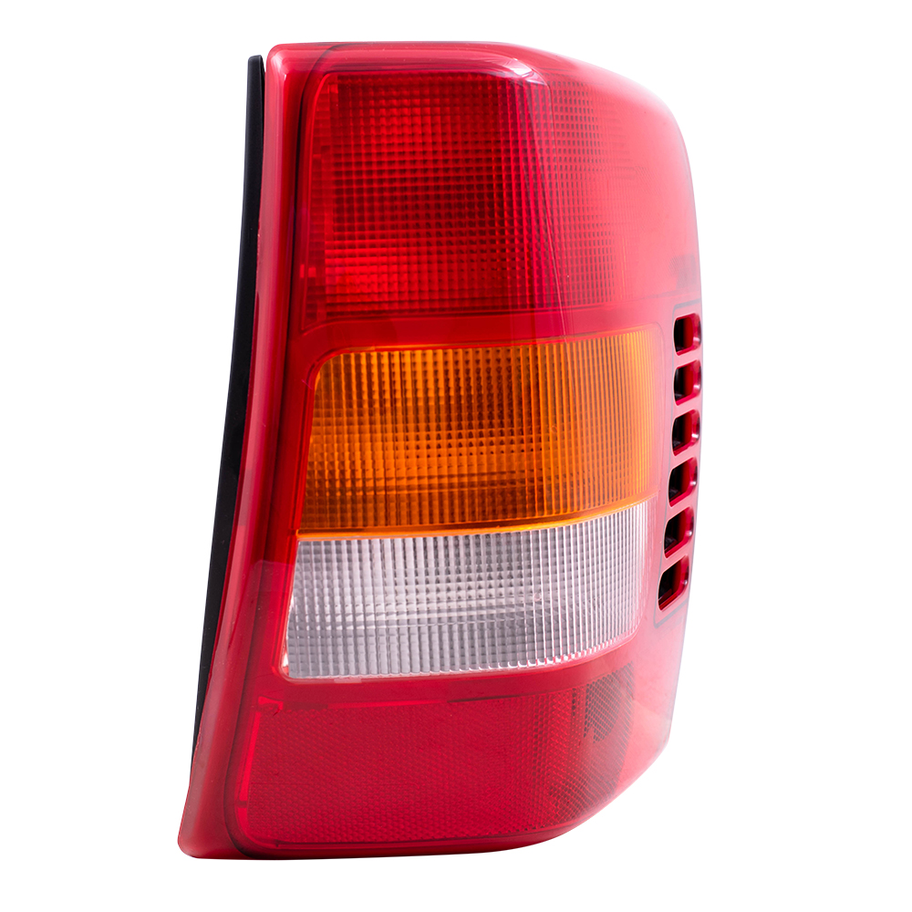 Jeep Cherokee Headlight Diagram Free Download Wiring Diagram