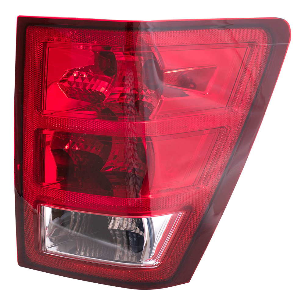 Tail Light Circuit Board Jeep Grand Cherokee Nemetasaufgegabelt Dormanr 923009 Right Picture Of 05 06 Jp Lamp Assy W Rh