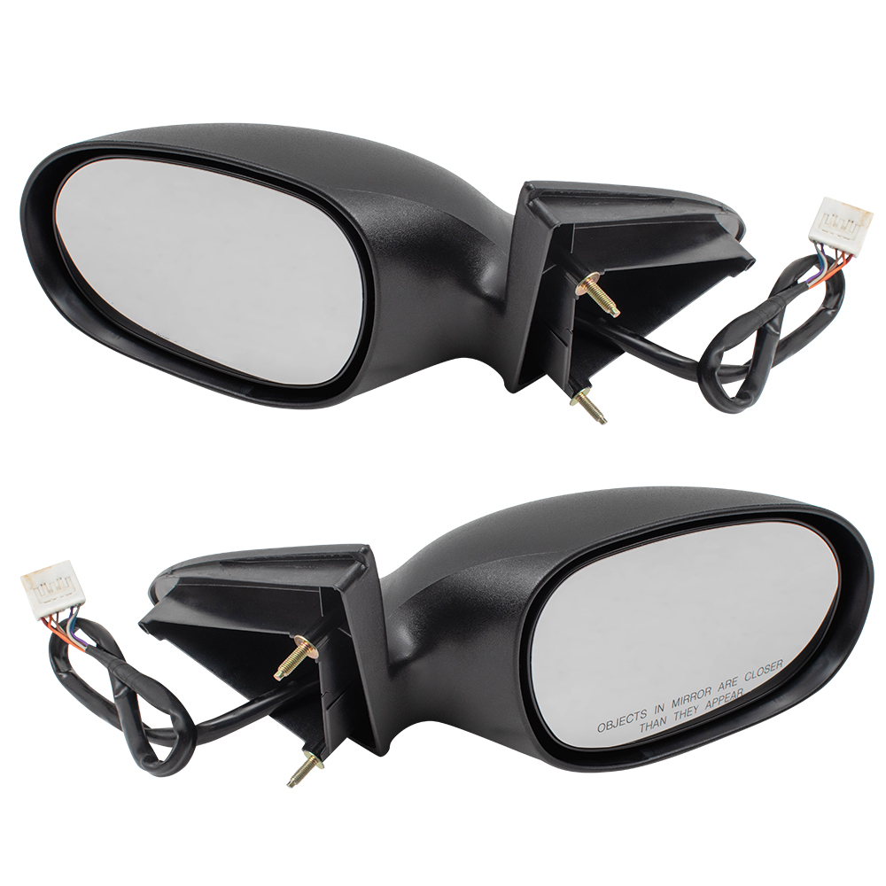 Side view office set Office Furniture 300m Intrepid Concorde Lhs Pair Side View Power Mirrors Set Heated W Memory Everydayautopartscom 300m Intrepid Concorde Lhs Pair Side View Power Mirrors Set Heated