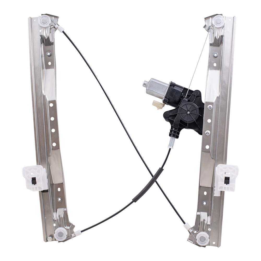 C.K T3120 0845 8 x 350 x 450 mm SDS Concrete Drill Bit
