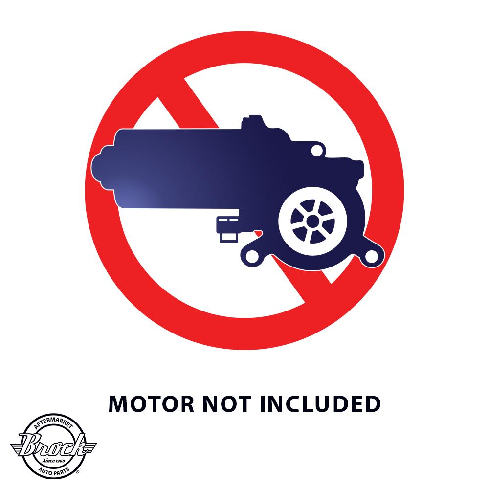 2013 Ram C V Tradesman Camshaft: 08-18 Grand Caravan/Town & Country & 12-15 RAM C/V Drivers