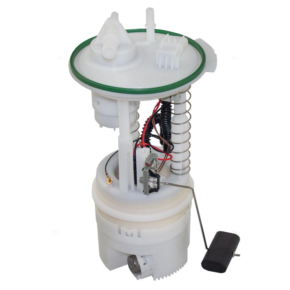 03 06 chrysler sebring dodge stratus fuel pump. Black Bedroom Furniture Sets. Home Design Ideas