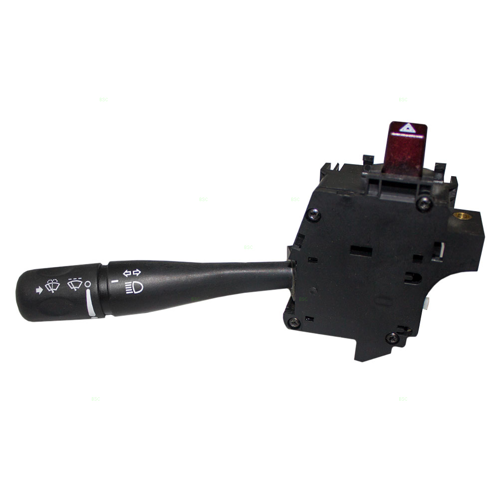 Brock Supply - 98-04 CR 300M TURN SIGNAL SWITCH 98-04 CR ...