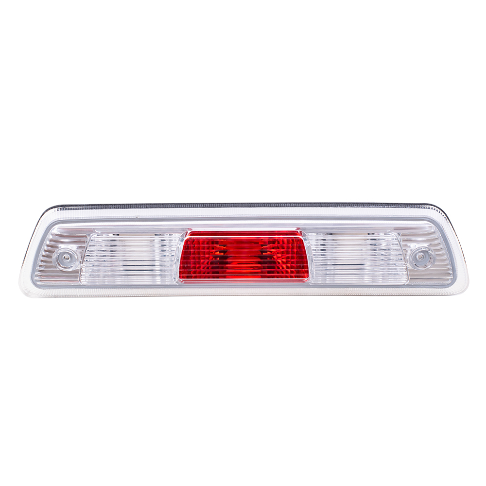 09 14 Ford F150 Pickup Truck New 3rd Third Brake Lamp Center High Mount  Stop ...