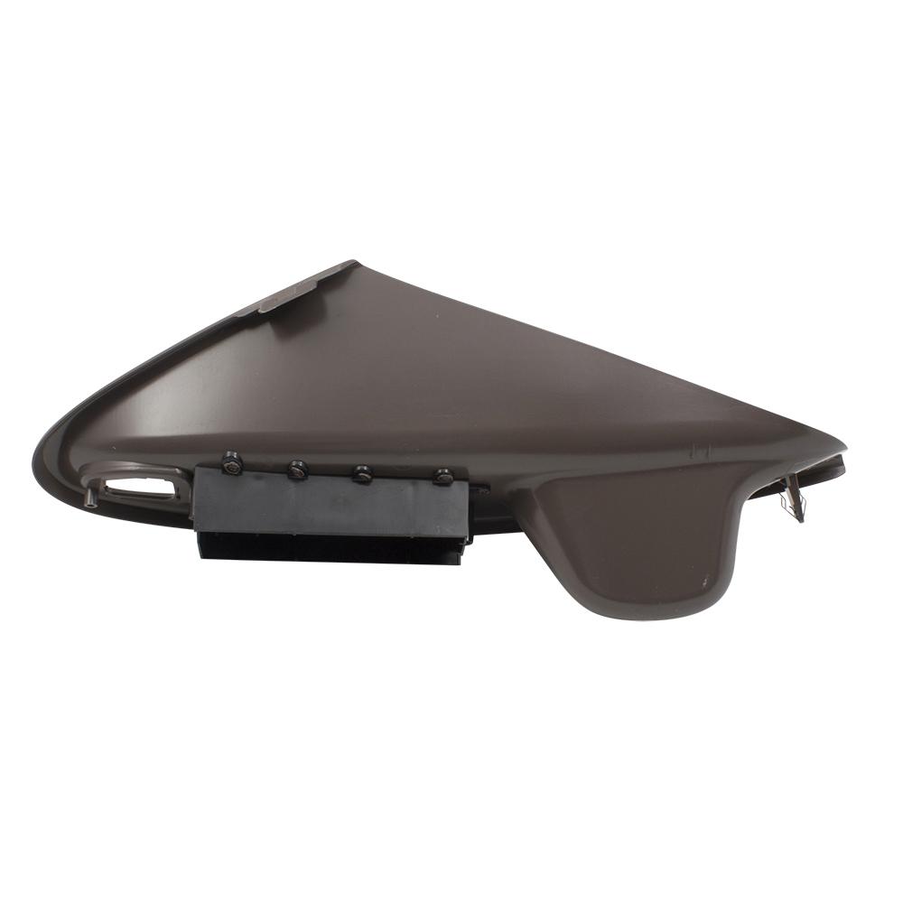 Brock Supply - 99-04 FD MUSTANG CONVERTIBLE INTERIOR DOOR PULL ...