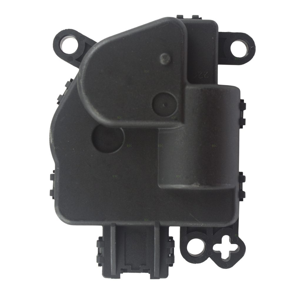 Dorman 604-029 Air Door Actuator