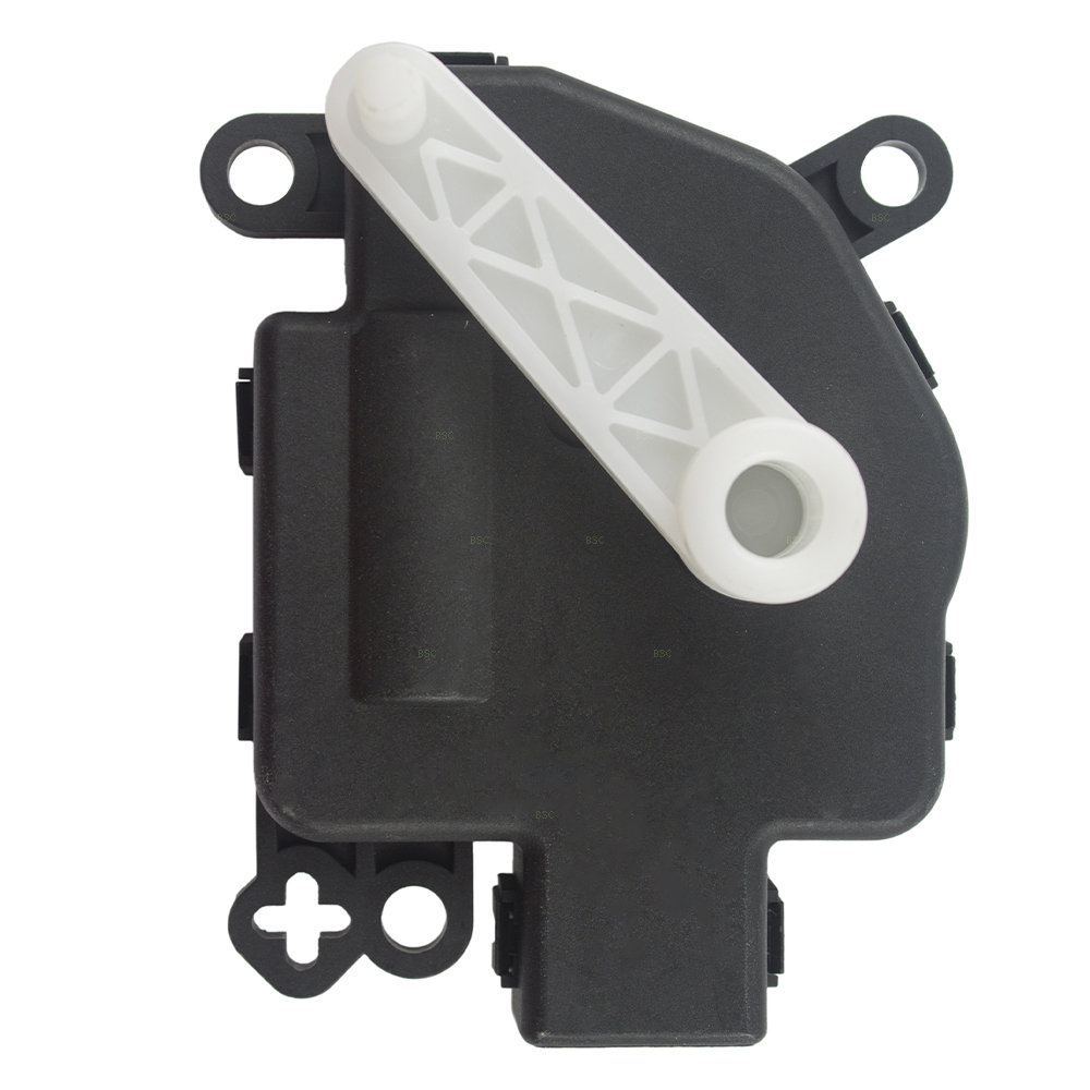 Picture of 05-09 FORD MUSTANG HVAC AIR DOOR ACTUATOR-AIR INLET  sc 1 st  Brock Supply & Brock Supply - 05-09 FORD MUSTANG HVAC AIR DOOR ACTUATOR-AIR INLET