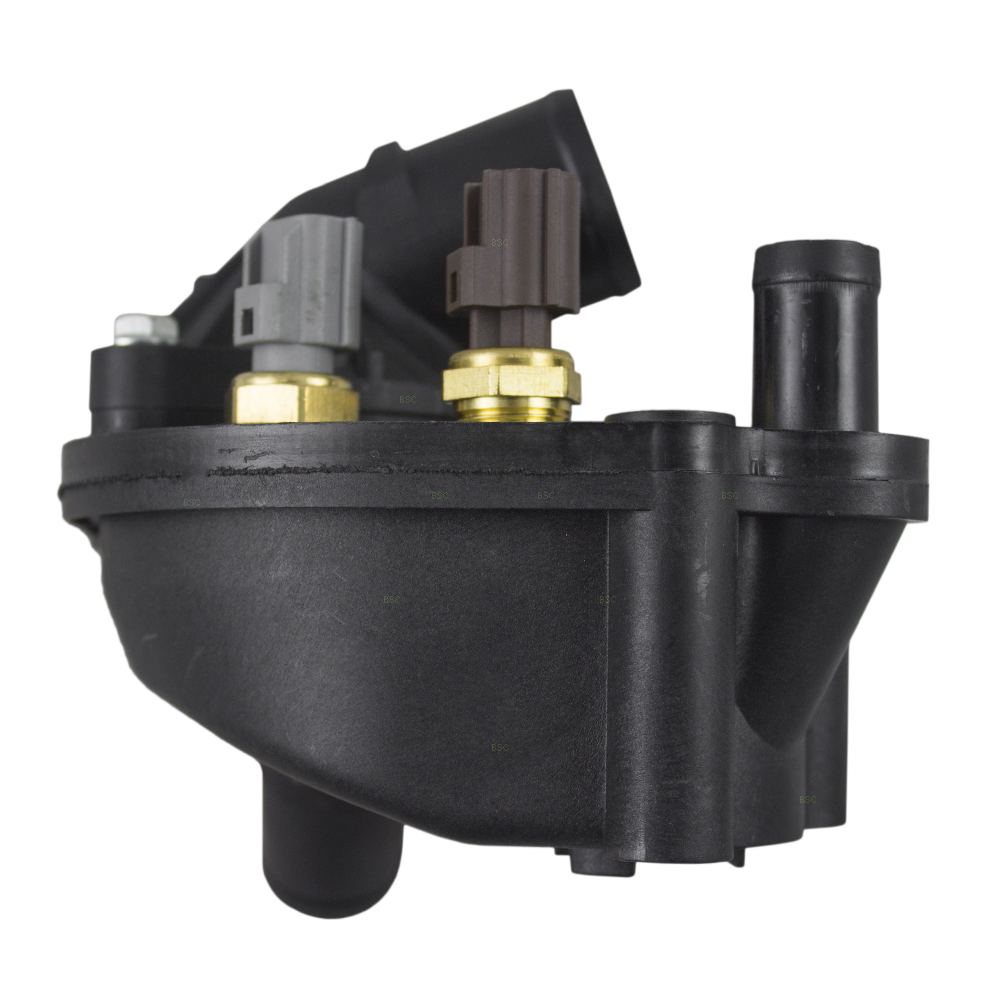 My Mountaineer Card >> Brock Supply - 97-01 FD EXPLORER 4.0L THERMOSTAT HOUSING ...