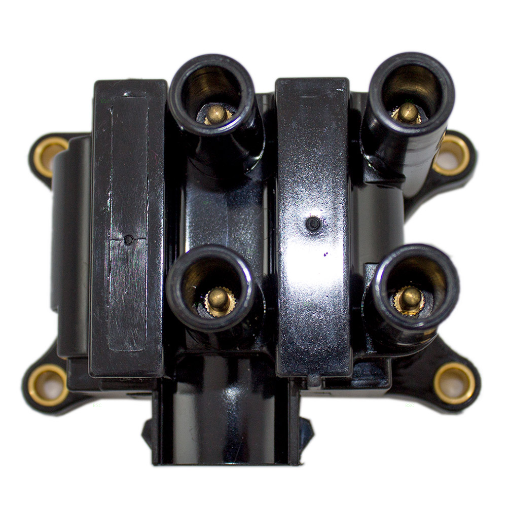 Ignition Coil Order: 98-12 FD VARIOUS MODELS 2.0L IGNITION COIL