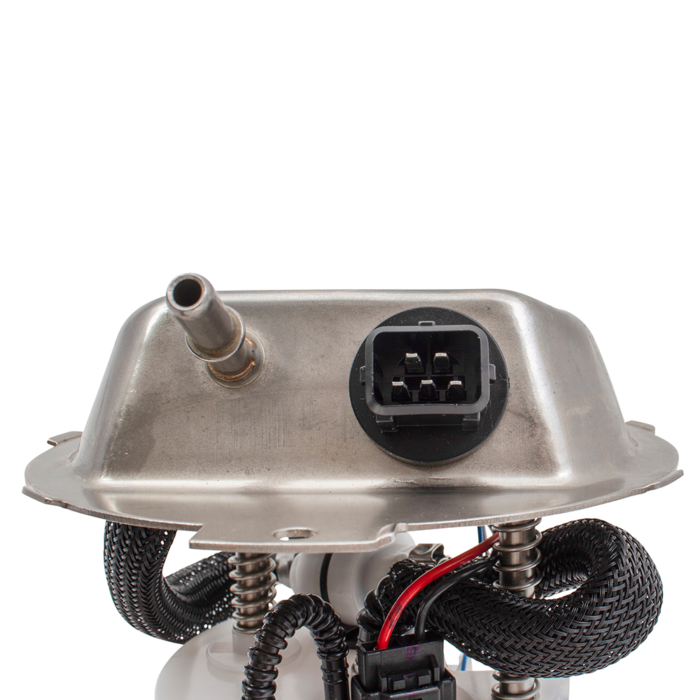 Brock Supply 99 02 Mc Cougar Fuel Pump Assy From 5 25 00 Fd Wiring Harness 1999 Ford Mystique Picture Of