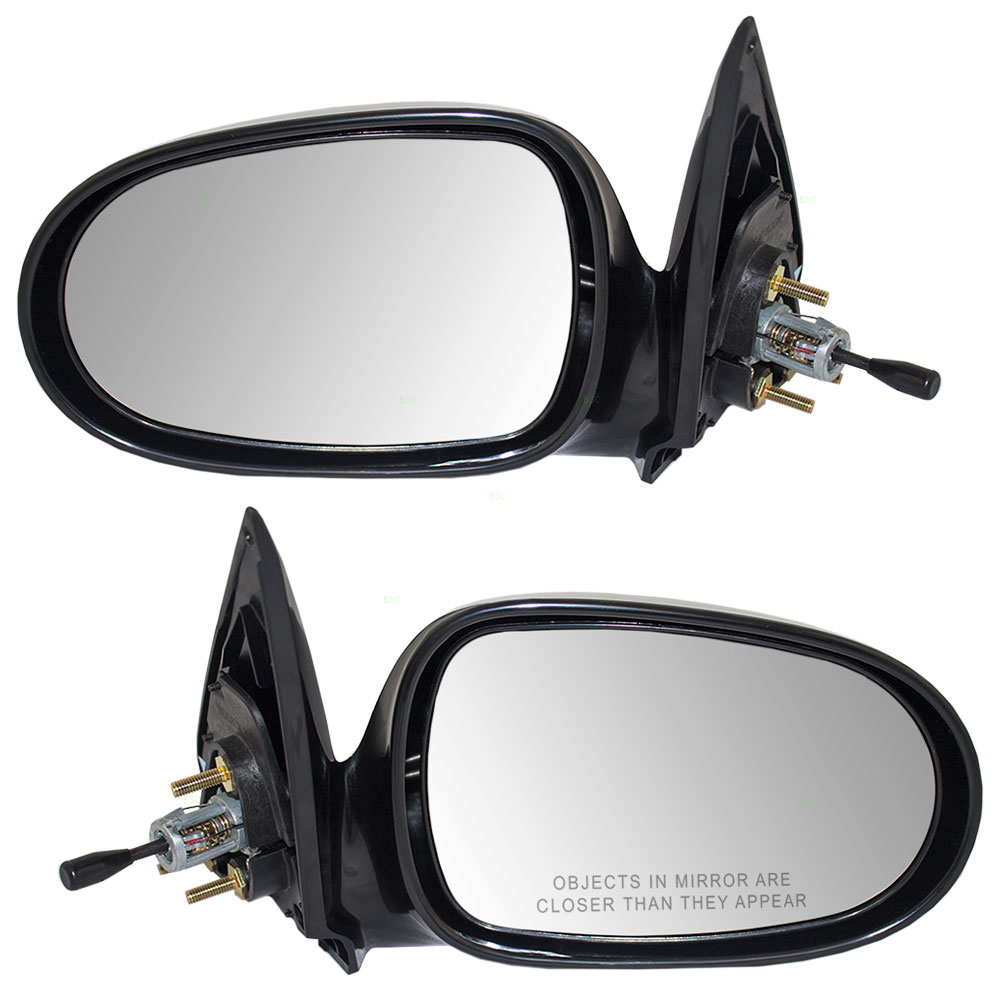 Nissan Sentra Service Manual: Vanity mirror lamp