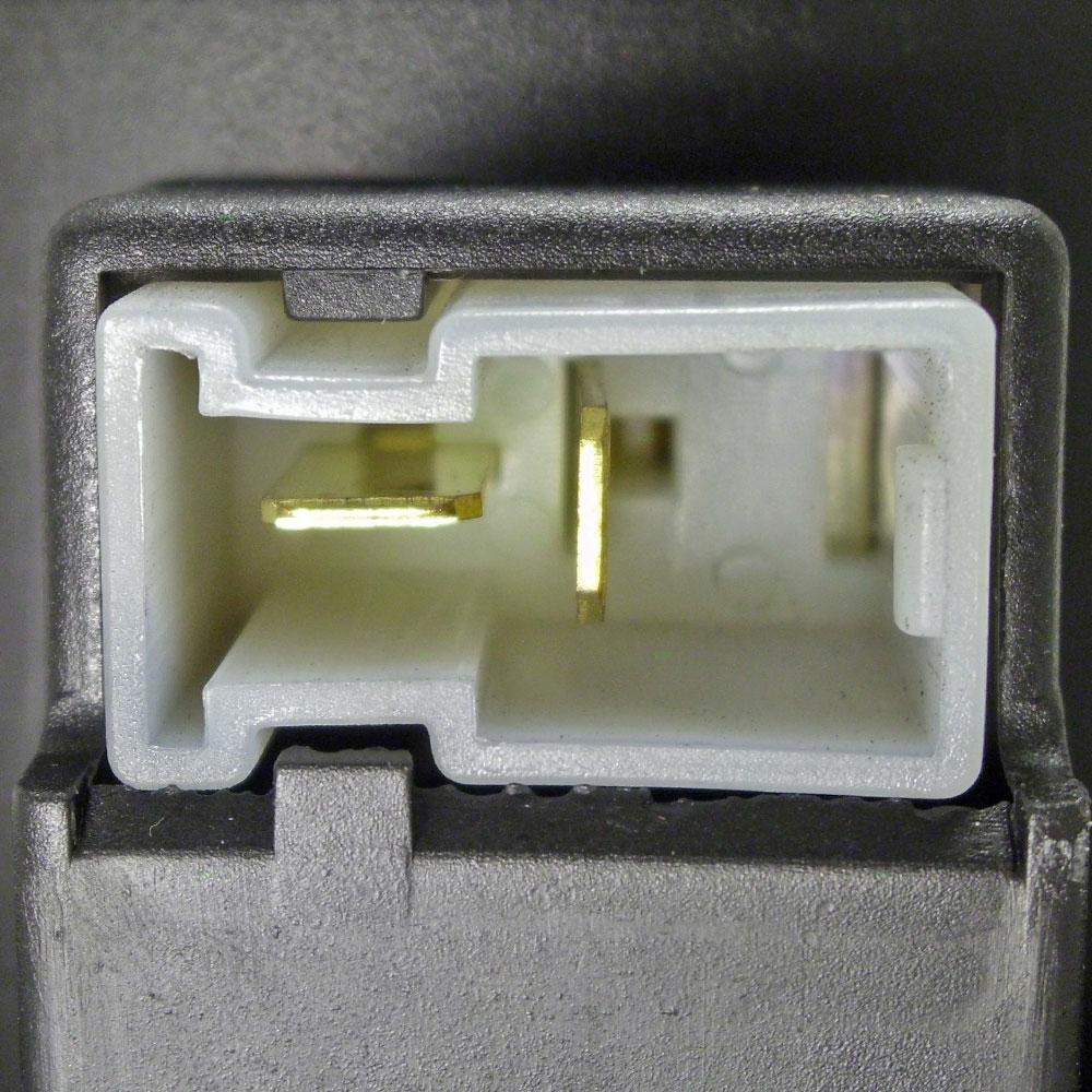 Mazda 626 Fuse Box Diagram On 2000 Mazda 626 Oxygen Sensor Diagram