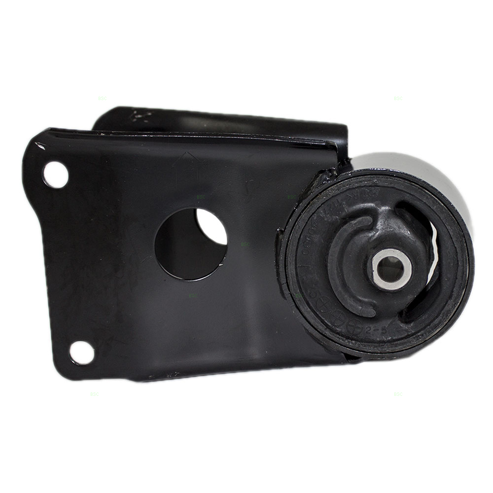 ... Picture Of 95 99 NS MAXIMA GXE ENGINE MOUNT FRONT W/AUTOMATIC  TRANSMISSION 95