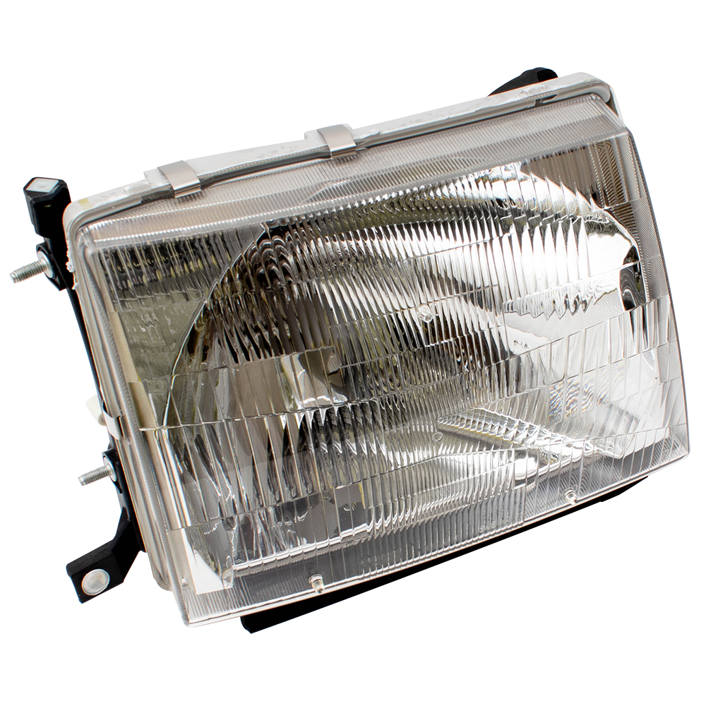 Picture Of 97 00 Toyota Tacoma 2wd Headlamp Assembly Rh 98 4wd