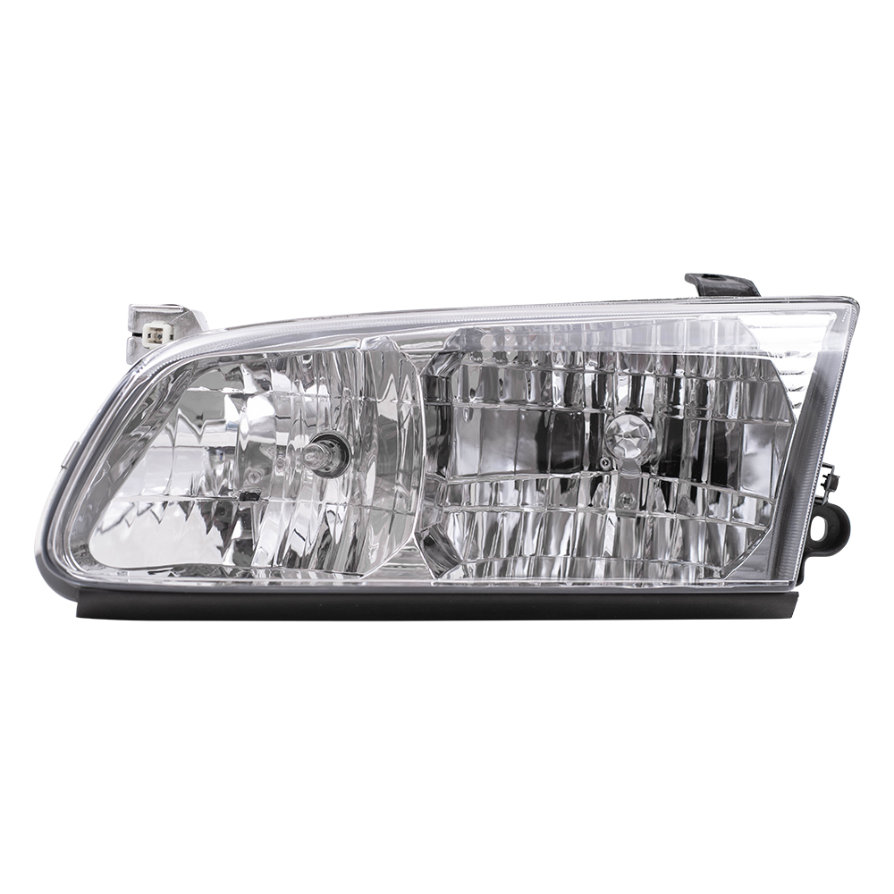 00-01 Toyota Camry New Drivers Headlight