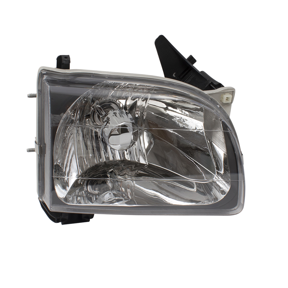 Picture Of 01 04 Toyota Tacoma Headlamp Assembly Rh Capa Certified