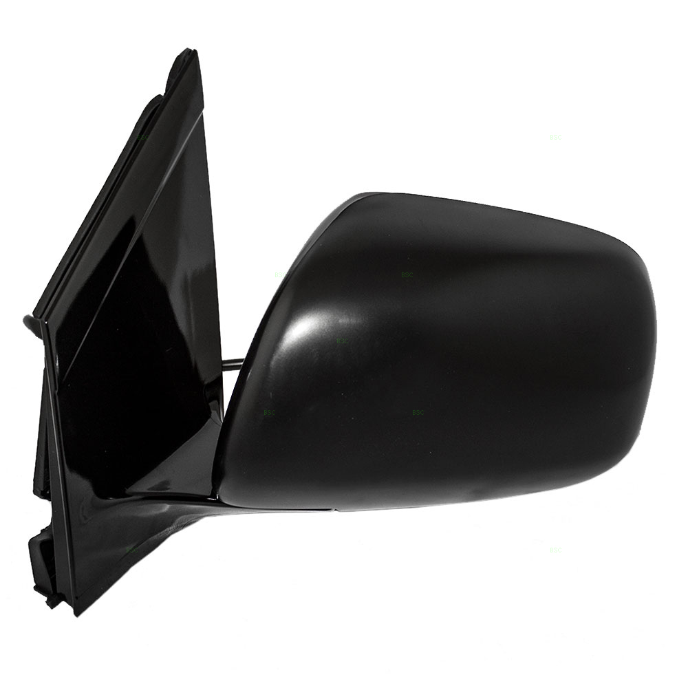 Power Side View Mirror Heated and Memory Driver Replacement for Lexus RX330 RX350 RX400h SUV 879400E011C0