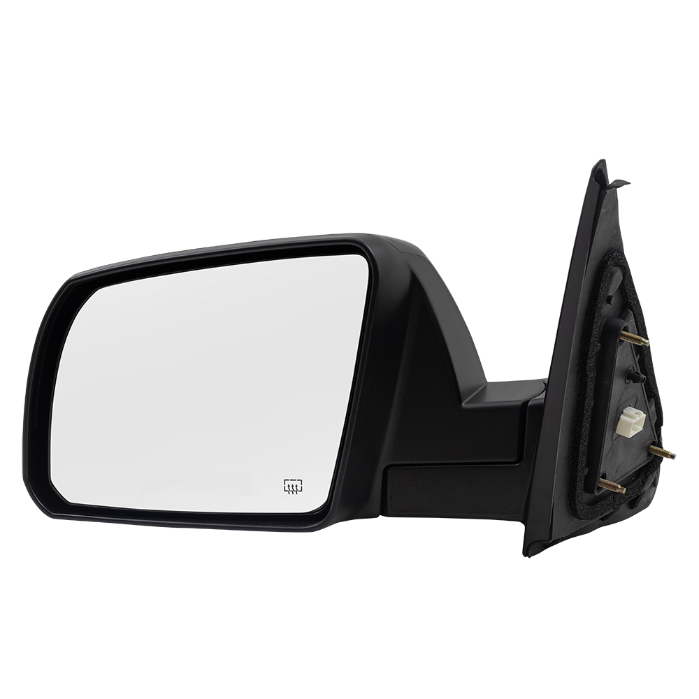 Genuine Toyota 87910-08150-F0 Rear View Mirror Assembly