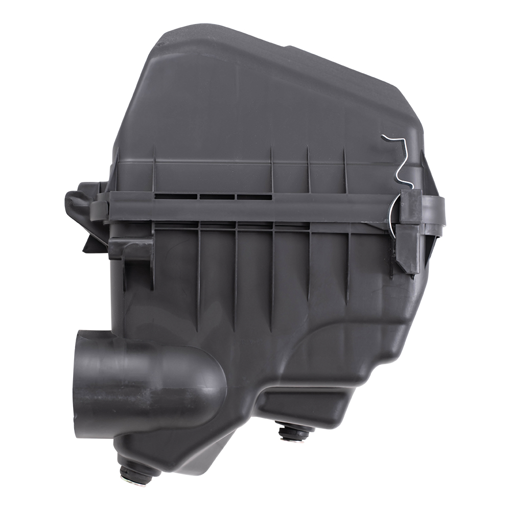 07 12 toyota yaris sedan 07 18 hatchback air cleaner. Black Bedroom Furniture Sets. Home Design Ideas