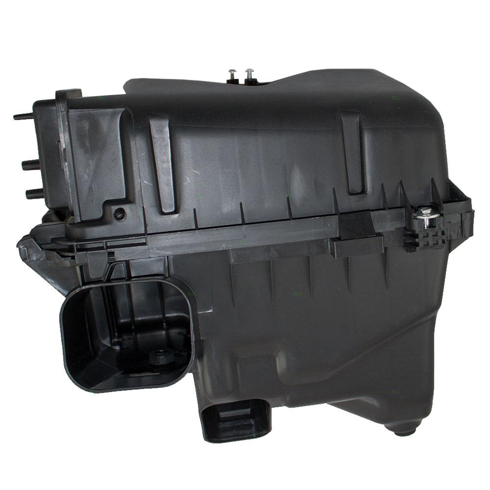 toyota camry sienna solara lexus es330 rx330 air cleaner honda fit fuel filter 2007 honda fit fuel filter replacement #6