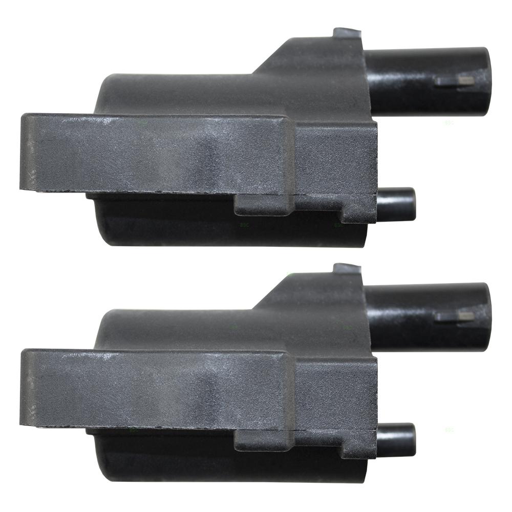 Spark Plug Wire Diagram For A 2004 Pontiac Grand Am Besides Ignition