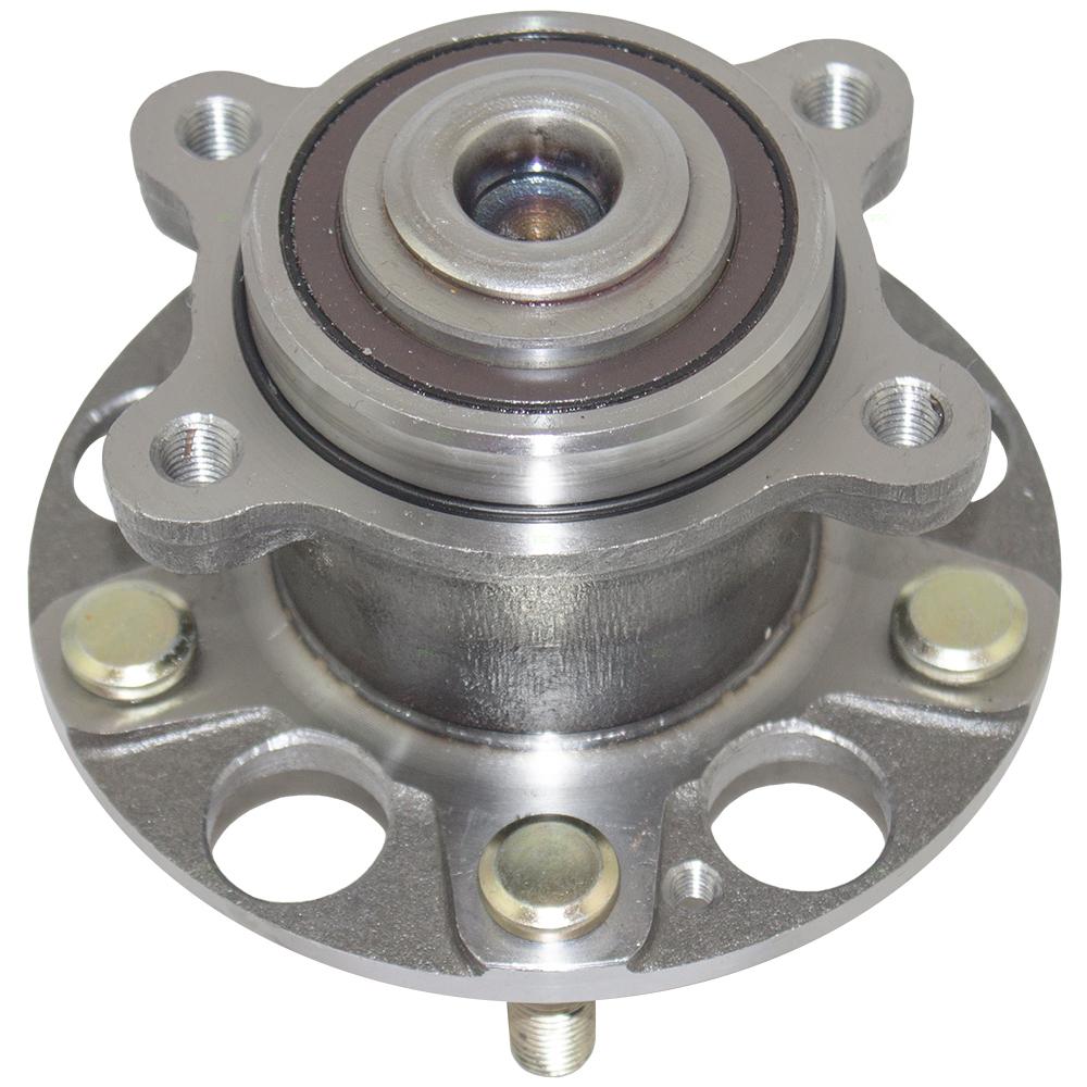 acura tsx honda accord rear wheel hub bearing assembly rh everydayautoparts com 2004 Acura TSX Specs 2003 Acura TSX Manual