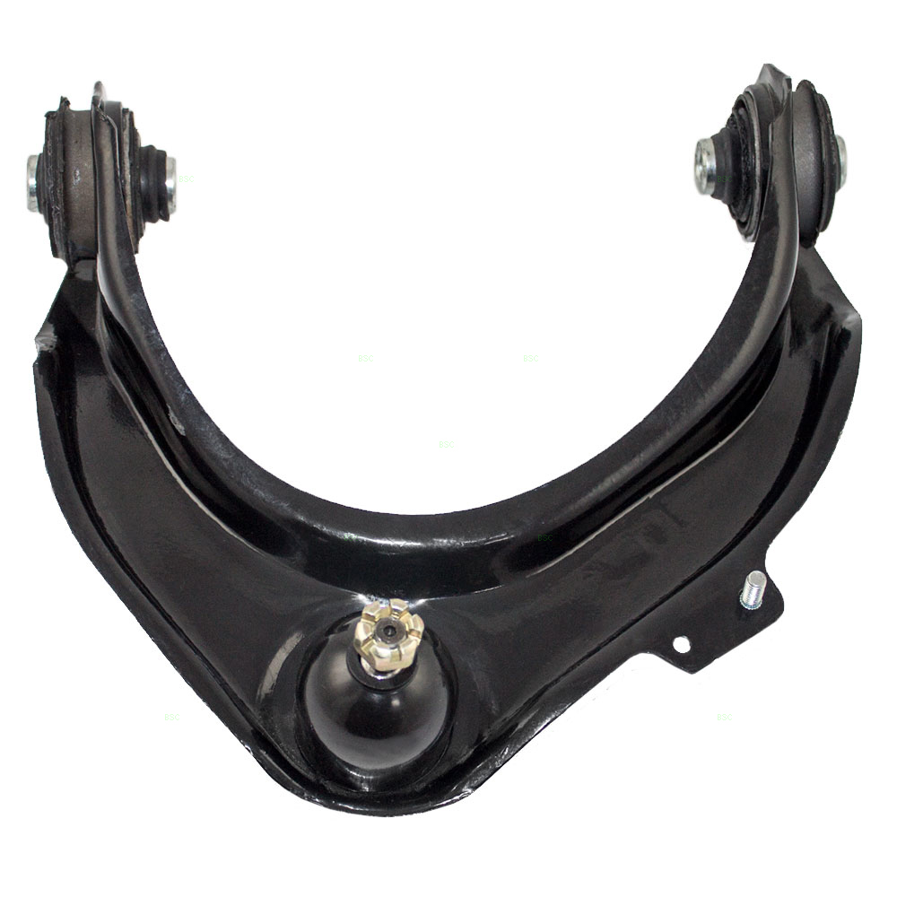 Picture of 98-02 HN ACCORD UPPER CONTROL ARM W/BALL JOINT-BUSHINGS