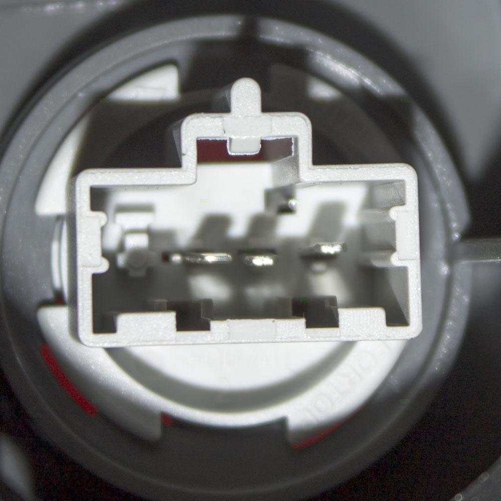 11 12 13 14 Acura TSX Sedan Set Of Taillights Tail Lamps