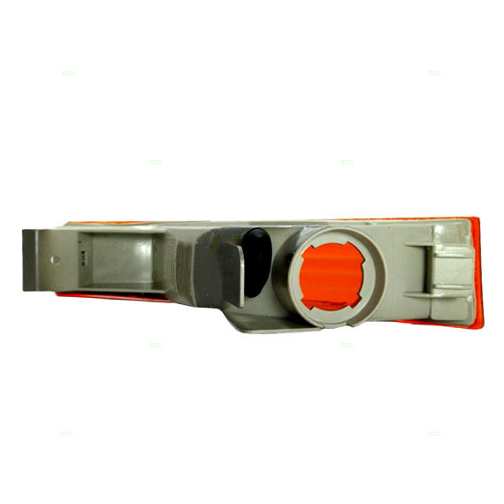 95-98 Acura TL Passengers Side Park Signal Marker Light