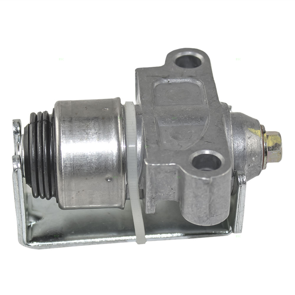 Picture of 98-02 HN ACCORD 3.0L TIMING BELT TENSIONER 97-99 AC