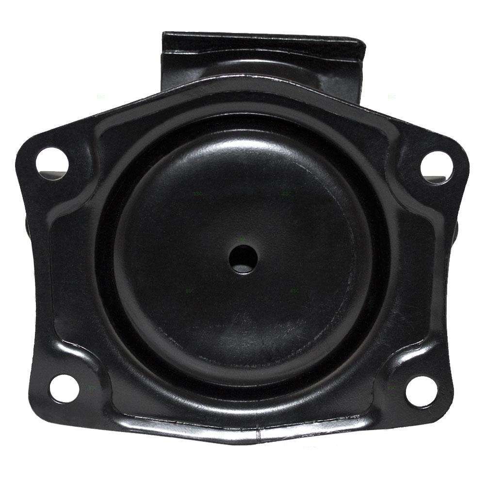 2010 Acura Mdx Transmission: 03-07 HN ACCORD SEDAN 3.0L ENGINE MOUNT