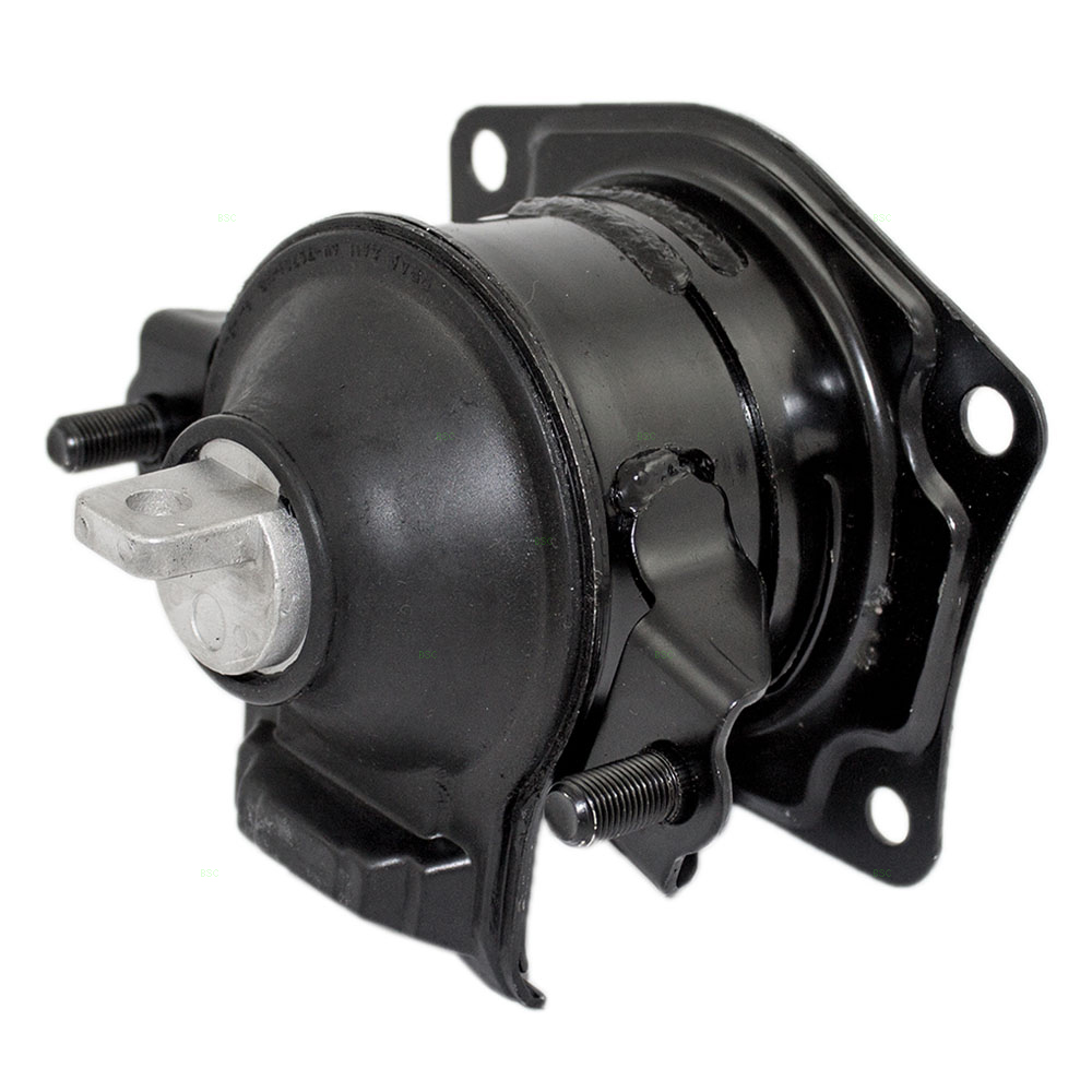 AutoandArtcom Honda Accord Acura TSX New Rear Engine Motor Mount - Acura tsx engine