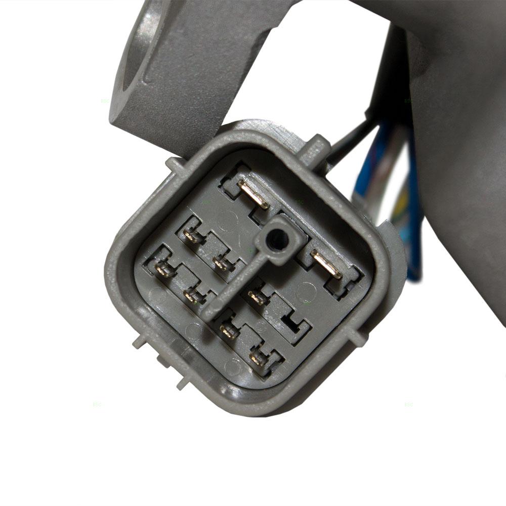 96 97 98 99 00 01 Acura Integra Ignition Distributor