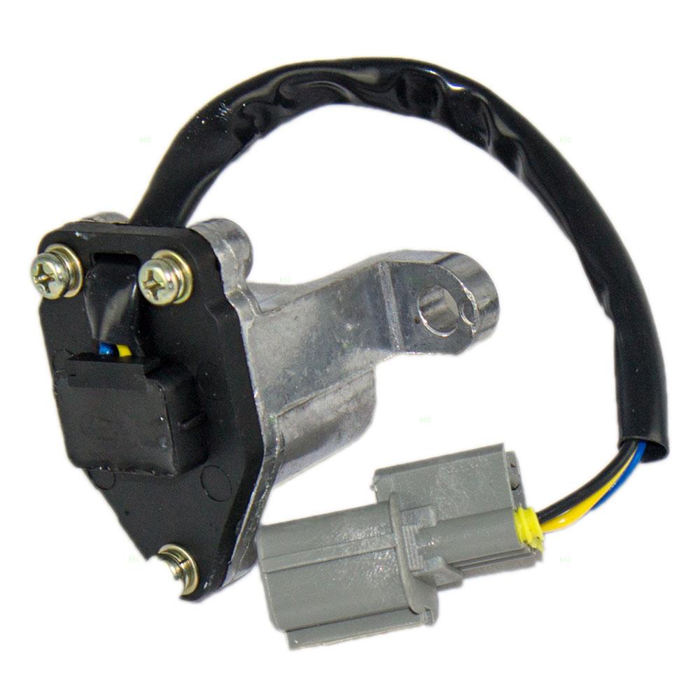 Brock Supply 90 91 Hn Accord Speed Sensor 92 93 Prelude W 1992 Honda Balancer Belt Picture Of