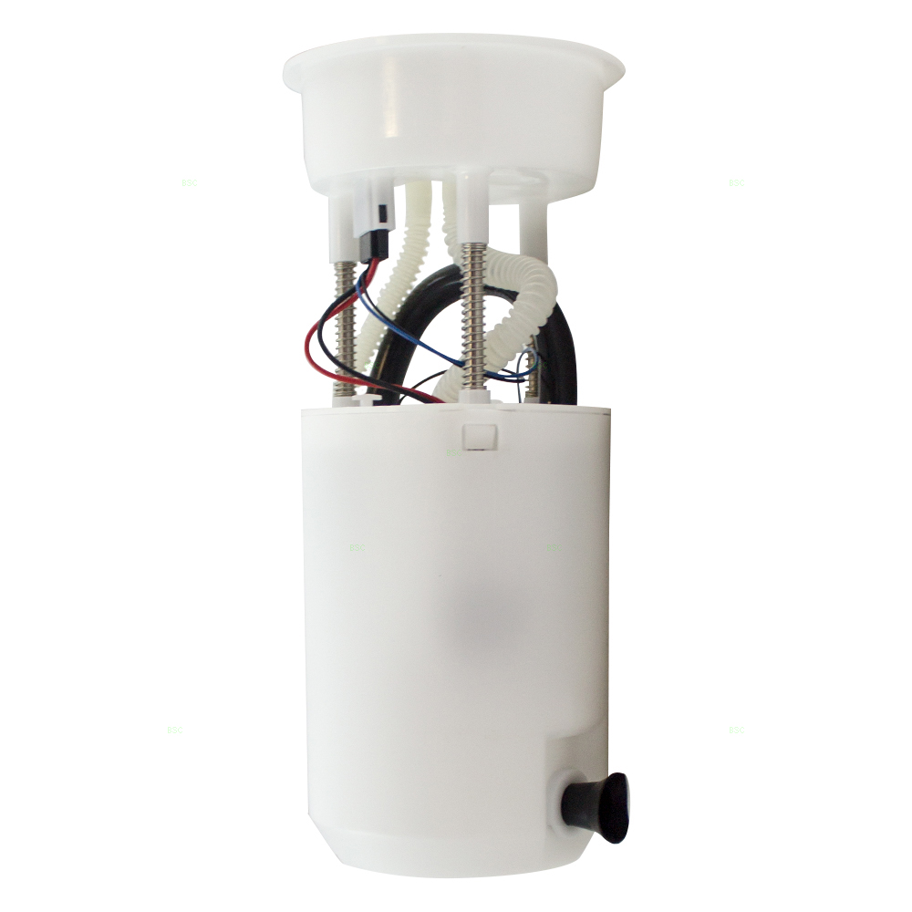 Brock Supply 98 03 Mb Ml320 Fuel Pump Assy 99 01 Ml430 00 Mercedes Benz 1998 Filter Location Picture Of