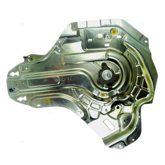 2005 Elantra Engine Wiring Diagram Free Download Wiring Diagram