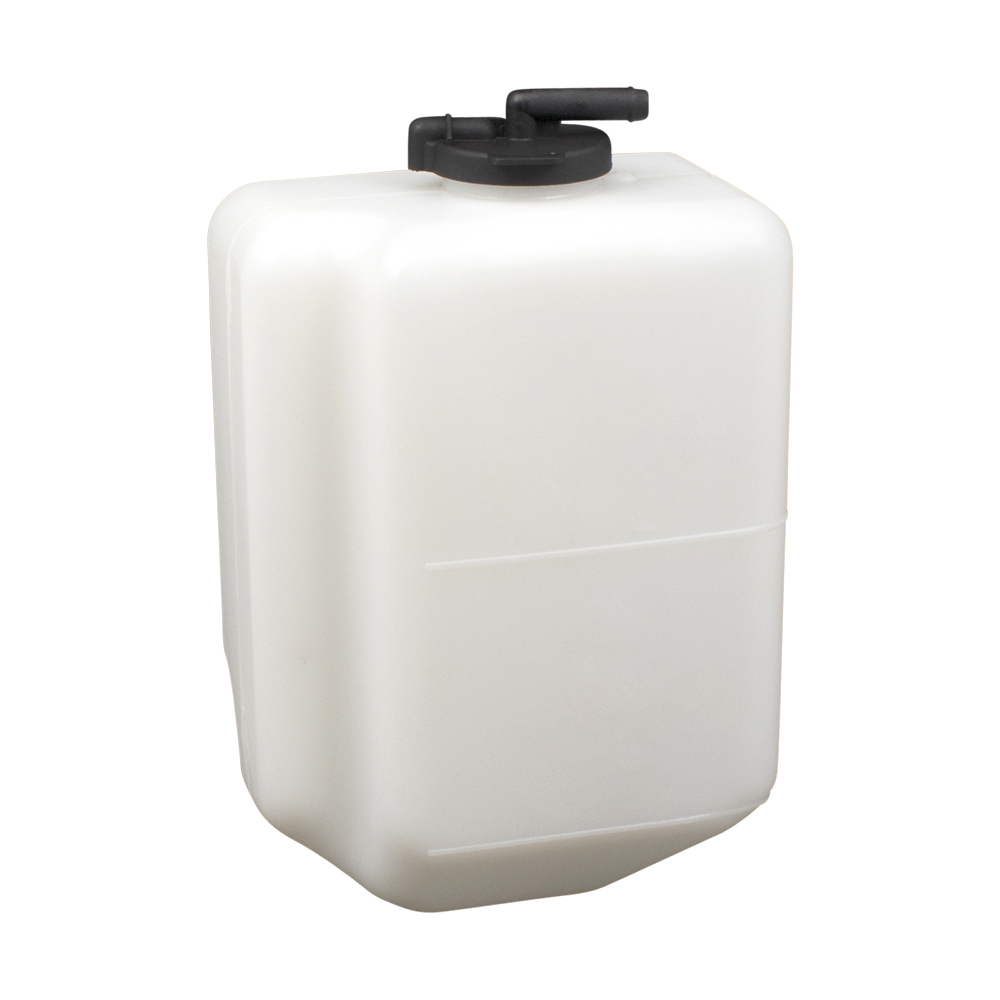 Toyota Parts Direct >> AutoandArt.com - Suzuki SUV New Coolant Overflow Tank Recovery Bottle Expansion Reservoir with Cap