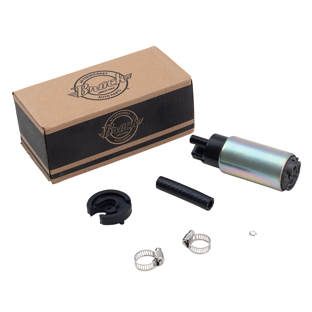 Picture of 92-05 HN VARIOUS MODELS ELECTRIC FUEL PUMP INSTALLATION KIT 94-00
