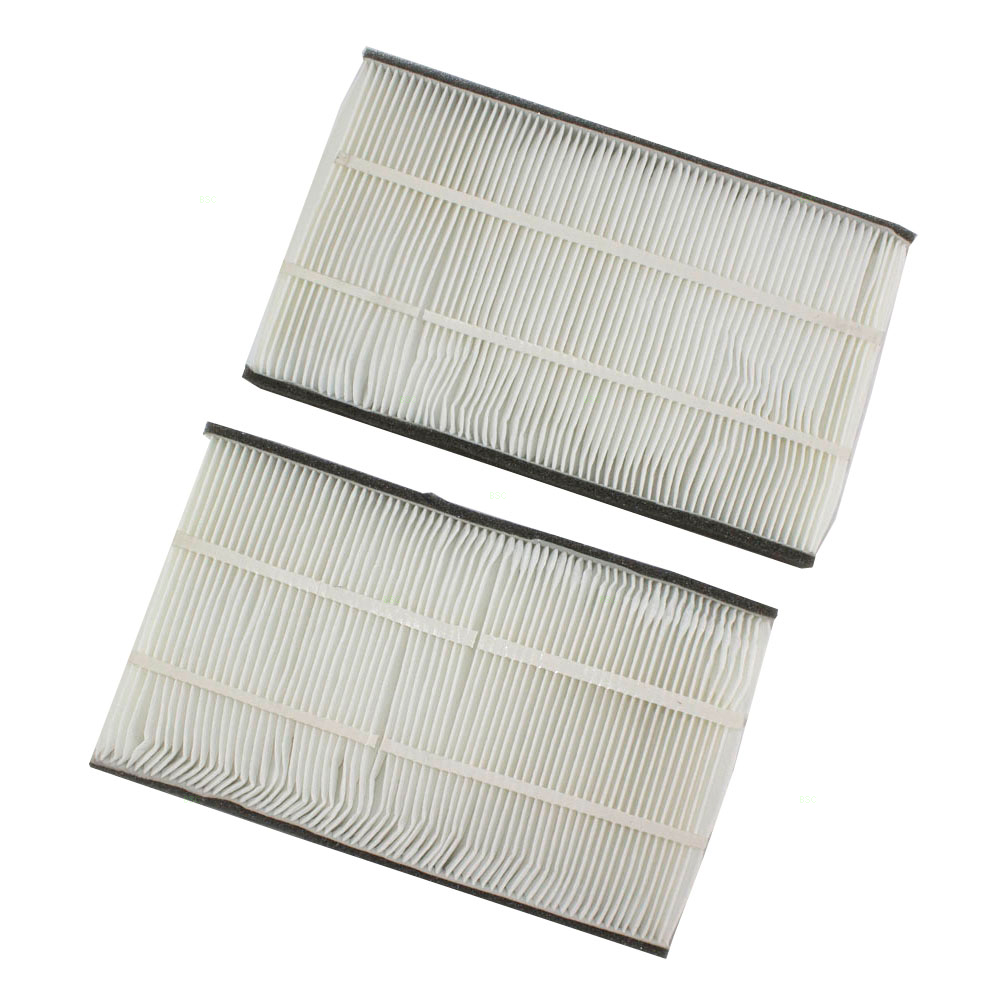 96-04 Acura RL Cabin Air Filter