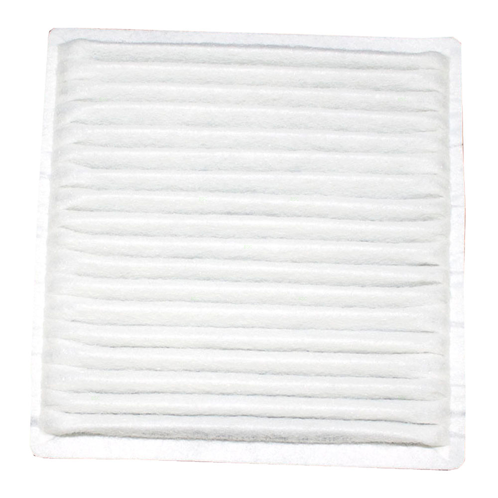 Ford Edge Lincoln Mkx Mazda Cx  Cabin Air Filter