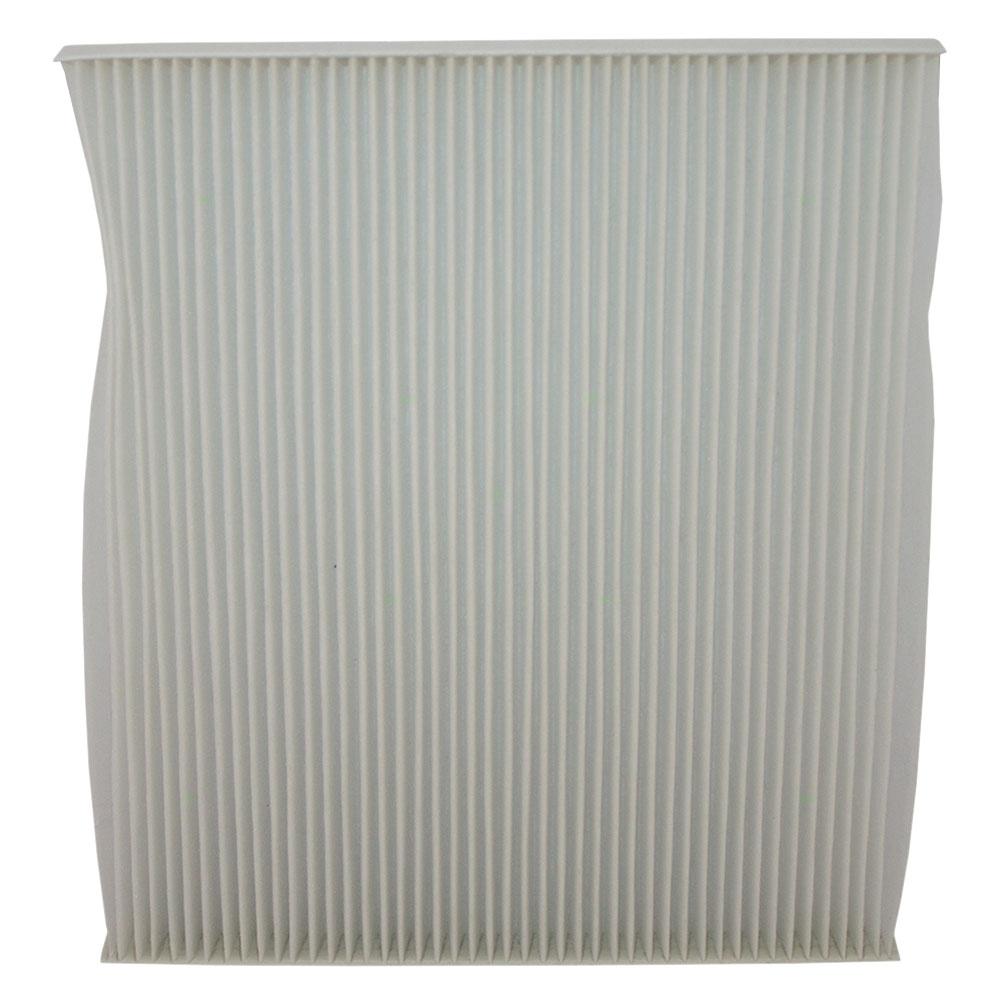 08 09 saturn vue hybrid cabin air filter for 2009 saturn vue cabin air filter